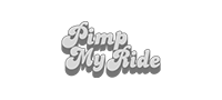 Pimp-My-Ride-Logo